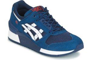 asics-gel respector-womens-blue-h722n-4901-blue-trainers-womens