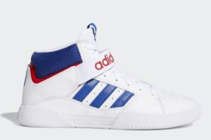 adidas-vrx cup mids-mens-white-DB3174-white-trainers-mens
