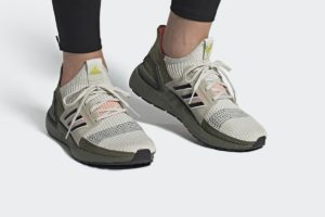 adidas-ultraboost 19s-mens-brown-G27510-brown-trainers-mens