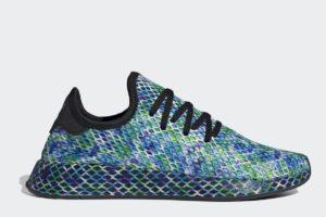 adidas-deerupt runners-womens
