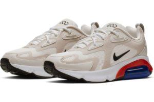nike-air max 200-womens-beige-at6175-100-beige-trainers-womens