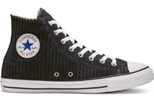converse-all star high-womens-blue-165146C-blue-trainers-womens