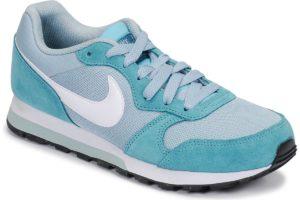 nike-overig-womens-blue-749869-303-blue-trainers-womens