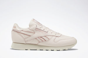 reebok-classic leathers-Women-pink-DV8432-pink-trainers-womens