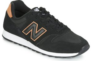 new balance-373-mens-black-ml373mmt-black-trainers-mens