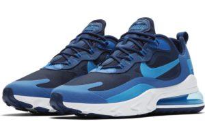 nike-air max 270-mens-blue-ao4971-400-blue-trainers-mens