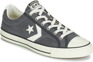 converse-star player-mens-grey-164053c-grey-trainers-mens