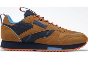 reebok-classic leather ripple trails-Men-brown-EG8707-brown-trainers-mens