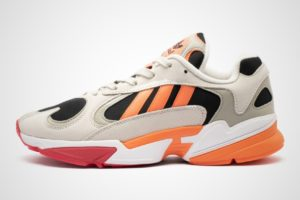 adidas-yung-mens-orange-ee5320-orange-trainers-mens
