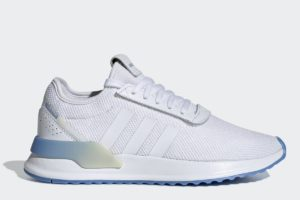 adidas-u_path xs-womens-white-EE4560-white-trainers-womens