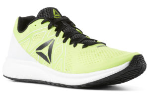reebok-floatride energy-Men-yellow-CN7755-yellow-trainers-mens