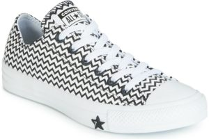 converse-all star ox-womens-white-565367c-white-trainers-womens