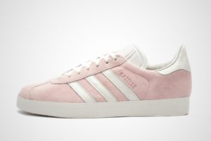 adidas-gazelle-womens-pink-ee5546-pink-trainers-womens