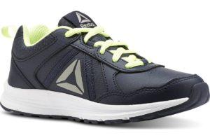 reebok-almotio 4.0-Kids-blue-CN4216-blue-trainers-boys
