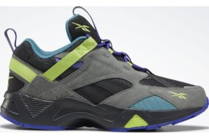 reebok-aztrek 96 adventures-Unisex-grey-EG8891-grey-trainers-womens