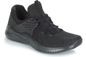 nike-free trainer v8 trainers in-mens-black-ah9395-003-black-trainers-mens