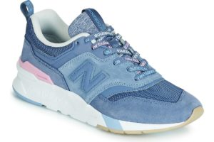 new balance-997-womens-blue-cw997hkd-blue-trainers-womens