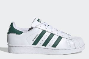 adidas-superstars-boys