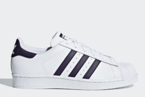 adidas-superstars-womens-white-DB3346-white-trainers-womens