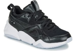 puma-nova-womens-black-370957-01-black-trainers-womens