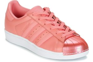 adidas-superstar-womens-pink-by9750-pink-trainers-womens