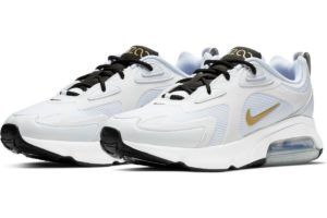 nike-air max 200-womens-white-at6175-102-white-trainers-womens