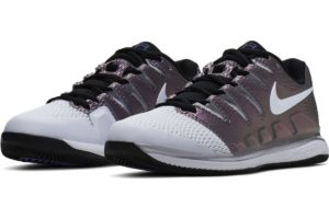 nike-court air zoom-womens-multicolour-aa8027-900-multicolour-trainers-womens