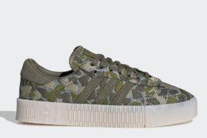 adidas-sambaroses-womens-grey-EE4677-grey-trainers-womens