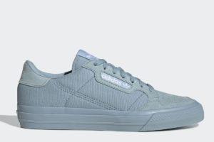 adidas-continental vulcs-mens-grey-EF3532-grey-trainers-mens