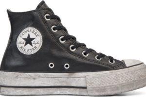 converse-all star high-womens-black-562908C-black-trainers-womens