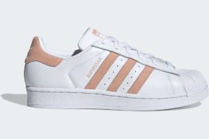 adidas-superstars-womens-white-EF9249-white-trainers-womens