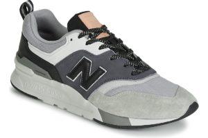 new balance-997-mens-grey-cm997hdu-grey-trainers-mens