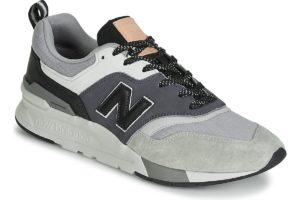new balance-997-mens-grey-cm997hdu-grey-trainers-mens