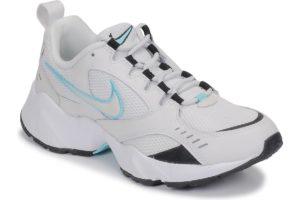 nike-overig-womens-white-ci0603-002-white-trainers-womens