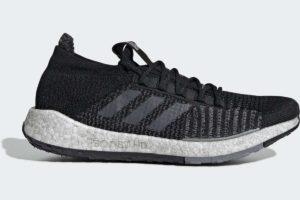 adidas-pulseboost hds-mens-black-G26929-black-trainers-mens