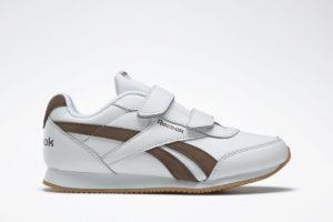 reebok-classic-Kids-white-DV9155-white-trainers-boys