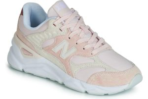 new balance-x90-womens-pink-wsx90trd-pink-trainers-womens