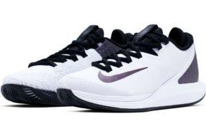 nike-court air zoom-womens-white-aa8029-104-white-trainers-womens