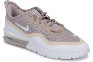 nike-air max sequent-womens-beige-bq8824-200-beige-trainers-womens