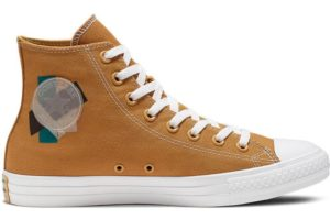 converse-all star high-womens-brown-165093C-brown-trainers-womens