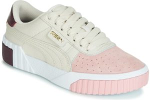 puma-cali-womens-white-369968-01-white-trainers-womens