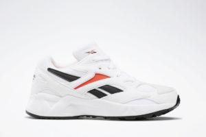 reebok-aztrek 96s-Kids-white-DV7993-white-trainers-boys