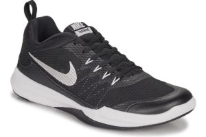 nike-legend trainer sports trainers () in-mens-gold-924206-001-gold-trainers-mens