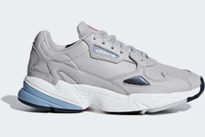 adidas-falcons-womens-grey-B37840-grey-trainers-womens