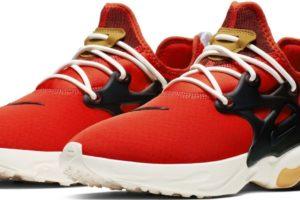 nike-react presto-mens-red-av2605-600-red-trainers-mens