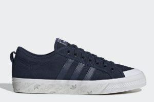 adidas-nizzas-mens-blue-EE5603-blue-trainers-mens