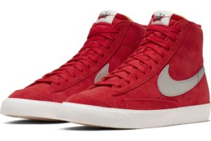 nike-blazer-mens-red-cj9693-600-red-trainers-mens