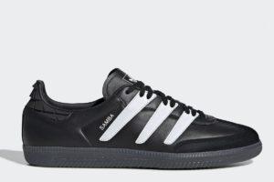 adidas-sambas-mens-black-EE6520-black-trainers-mens