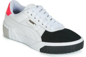 puma-cali-womens-white-369968-02-white-trainers-womens