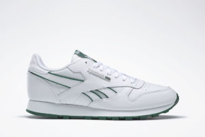 reebok-classic leathers-Men-white-DV8631-white-trainers-mens